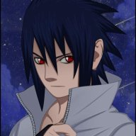 Father Anderson